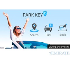 Parking in Dubai on Eid, Ramadan, Friday and Public Holidays
