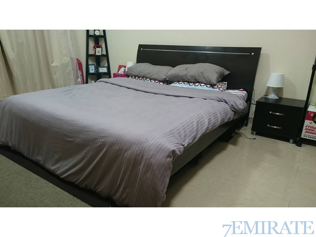 Bedroom set for sale sharjah 7emirate best place to for Best place to buy bedroom sets