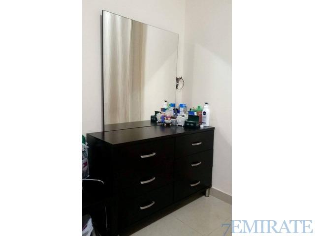 Bedroom Set For Sale Sharjah