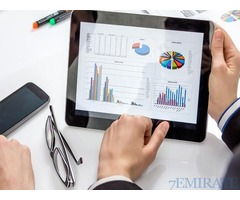 Qualified and Experienced Accountant Required for Real Estate Company
