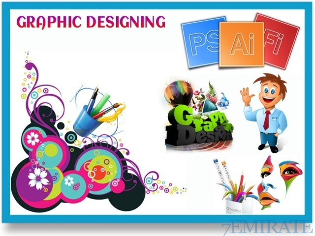 Experienced Graphic Designer Required for Advertising Company
