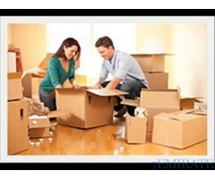 DISCOUNT MOVERS PACKERS SHIFTERS STORAGE