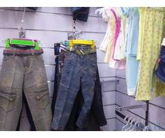 Retail shop for sale ownership under dubai municipality