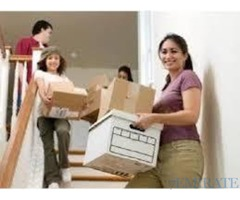 BUDGET CITY MOVERS AND PACKERS 055 6254 802