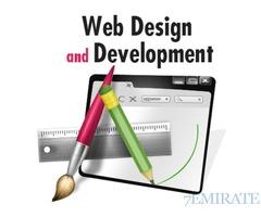 Web Designing & Development Courses in MCTC