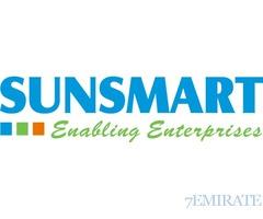 Procurement management software Dubai | Supply Chain Management Software Dubai