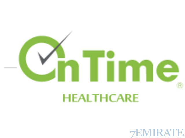 OnTime Healthcare