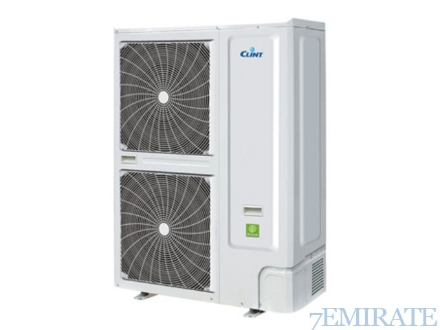 Trueway Presenting Air Conditioning Systems For Unbelievable Price
