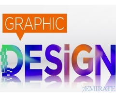 Urgently needed Graphic Designer with experience in Adobe Photoshop