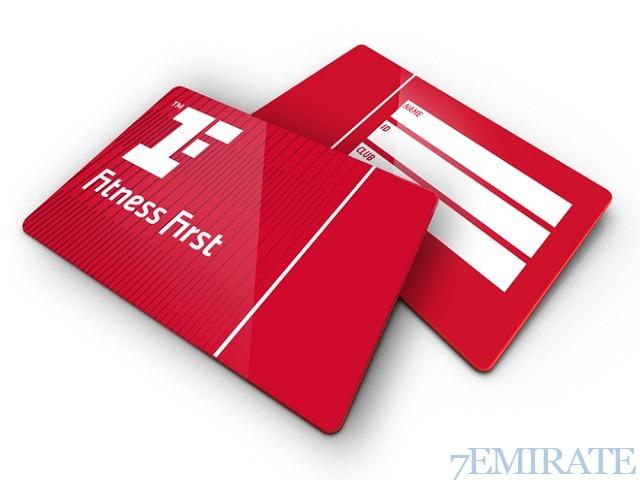 fitness first membership transfer