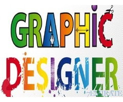 Graphic Designer Required for a Display Manufacturer Company