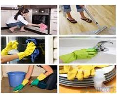 Housekeeping  Cleaning Services | Liverpoolabudhabi