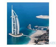 Setup your Business in Dubai - Sharjah