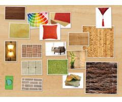 Interior Designer Job in Dubai