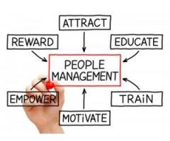 HR Coordinator Job in Abu Dhabi