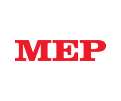 MEP Project Manager Required in Dubai