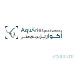 Aquaries Production