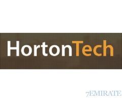 HortonTech Interiors