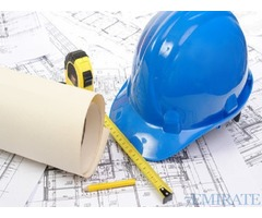 Construction Project Manager Required in Abu Dhabi