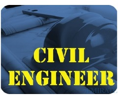 Civil Engineer Required for Falcon Empire Contracting LLC
