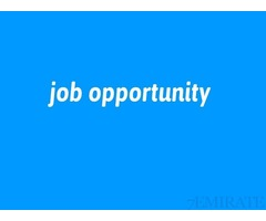 Civil Engineer and Accountant Required for Jabez Contracting LLC