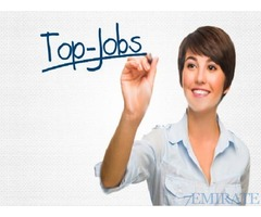 Staff Required for Construction Company in Ras Al Khaimah