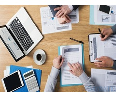Sales,Marketing Staff Required with UAE DL in Dubai