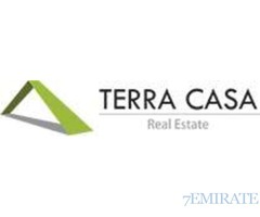 Rent, Buy and Sell your properties with Dubai's no. 1 real estate advisors