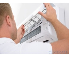 Urgently Needed Air Condition Technicians