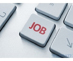 Marketing Administrator Required for Pure Home Real Estate