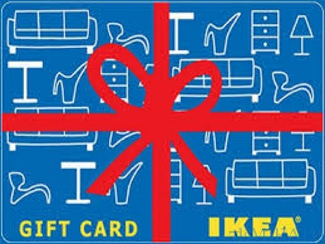 ikea gift card for sale in dubai dubai 7emirate best
