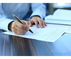 Junior Assistant Purchaser Required for a Leading Manufacturing Company in Dubai