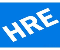 Human Resource Executive Required for Be Relax Middle East LLC