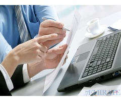 Experienced Real Estate Agent Required for our Dubai Office