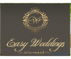Easy Weddings DMCC