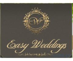 Easy Weddings DMCC